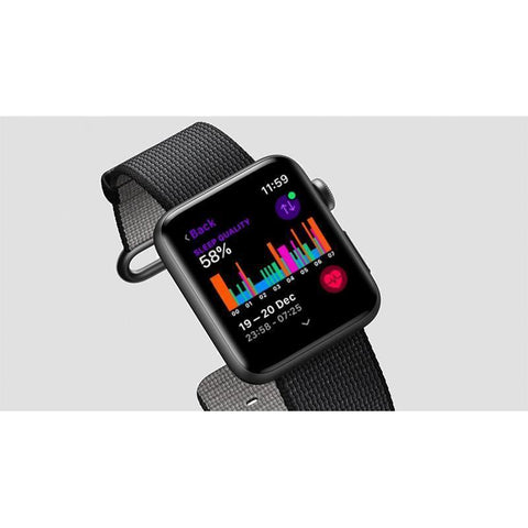 Image of Android/iOS Smart Watch