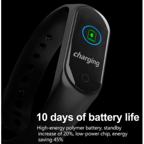 Image of M3 SMART BAND