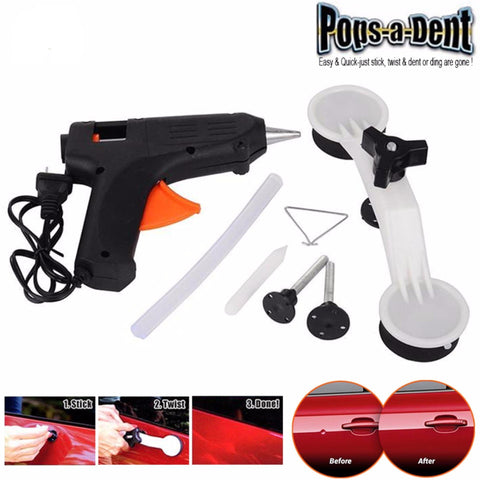 Image of Pops-a-Dent Car Dent Remover