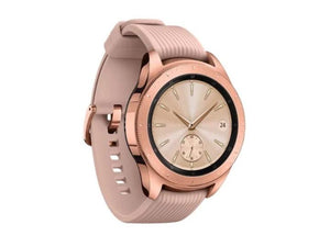 Super Hot! Lady's Smartwatch Rose Gold