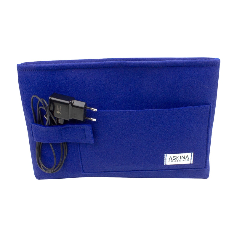 Bag organizer size M - tablet