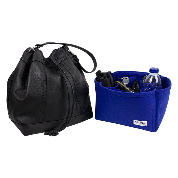 Bag organizer Octavie XL
