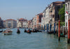 Venice The Artists View