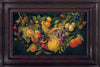 Ken Reilly Still Life with Fruit 1998