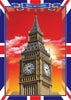 ---- St Pauls Cathedral ----- Pack of 5