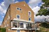 Chiswick Staithe - Finest London Riverside Properties