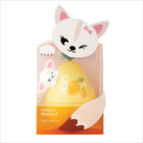 THE FACESHOP Hand Cream