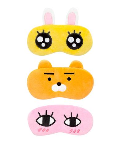 KAKAO FRIENDS SLEEP MASK