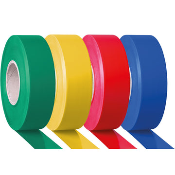 <transcy>Floor tape. Superior quality</transcy>