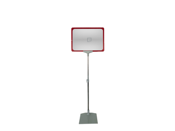 <transcy>Extendable stand kit (Pack of 10)</transcy>