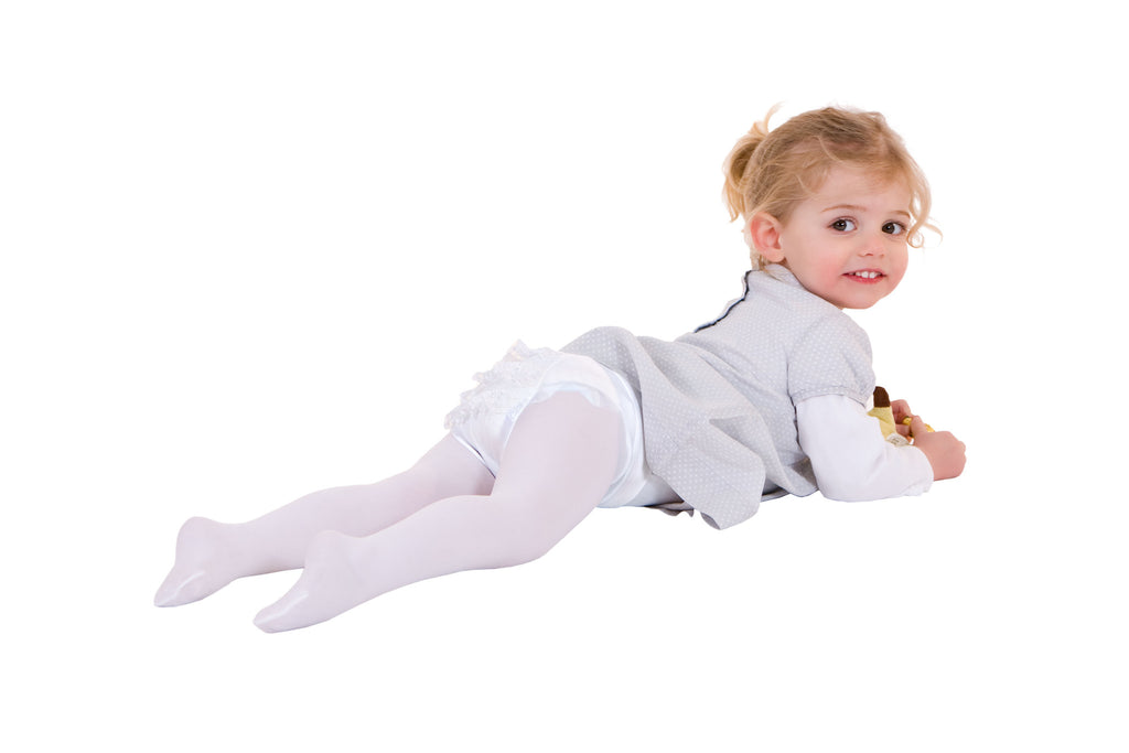 Baby Leggings, Legwarmers, Girls Leggings | coolvloadx4.galy Deals· Gift Ideas· Personalized Items· Super Soft3,+ followers on Twitter.