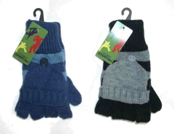 Glittens at Dandy Lions Boutique Childrens and Baby wear