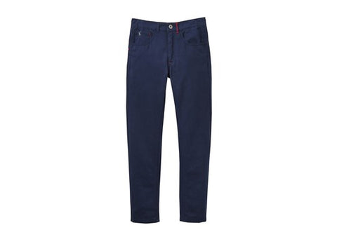 Joules Boys Ted Jeans French Navy