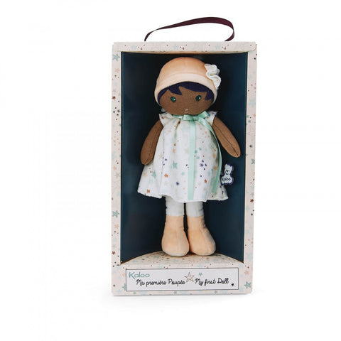 Kaloo Medium Doll Manon
