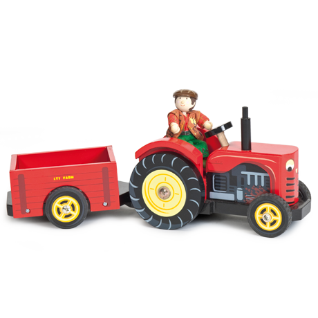 http://dandylionsboutique.co.uk/products/le-toy-van-berties-tractor-1