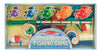 Melissa & Doug Toys Catch & Count Fishing Game