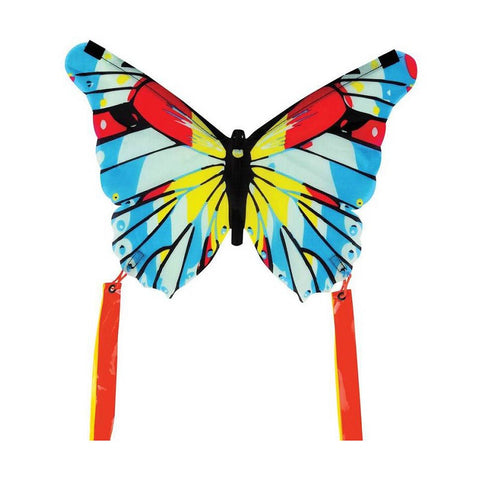 Melissa & Doug Mini Kite Butterfly