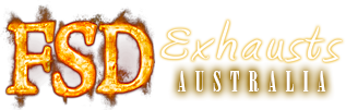 FSD Exhausts Australia Pty Ltd