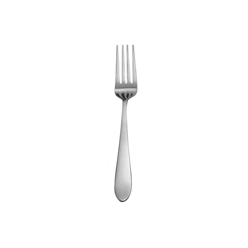 Alpia Flatware Dinner Forks (6 pk)