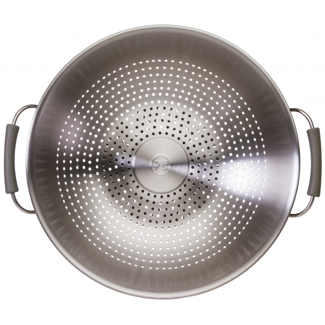 5qt Stainless Steel Colander