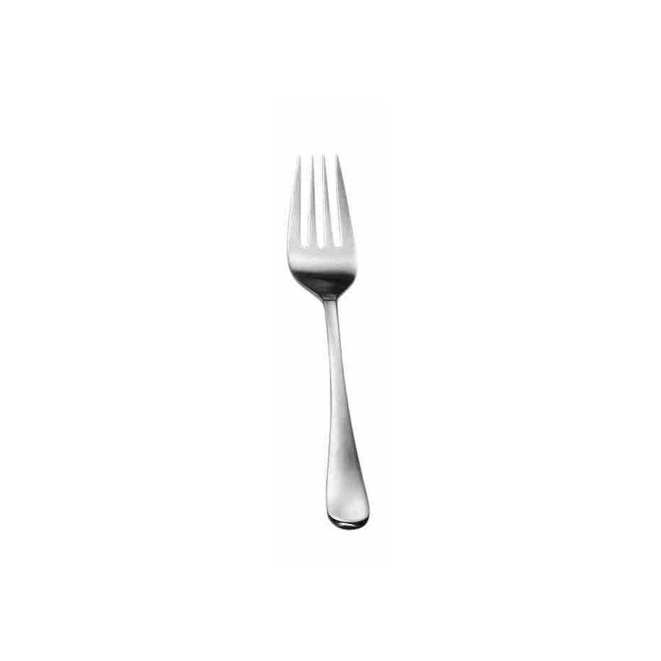Country Serving Fork