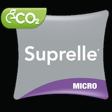 Suprelle Down Alternative Pillow - Continental