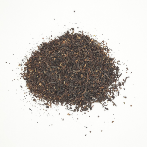 Loose Tea - Cariboo Breakfast Blend (black Tea)