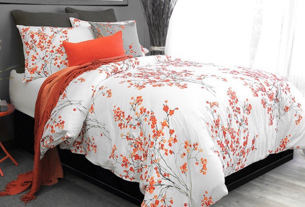 Brielle Pillow Sham - queen/stand
