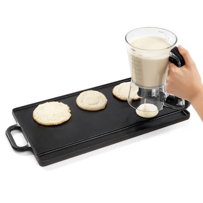 OXO Batter Dispenser