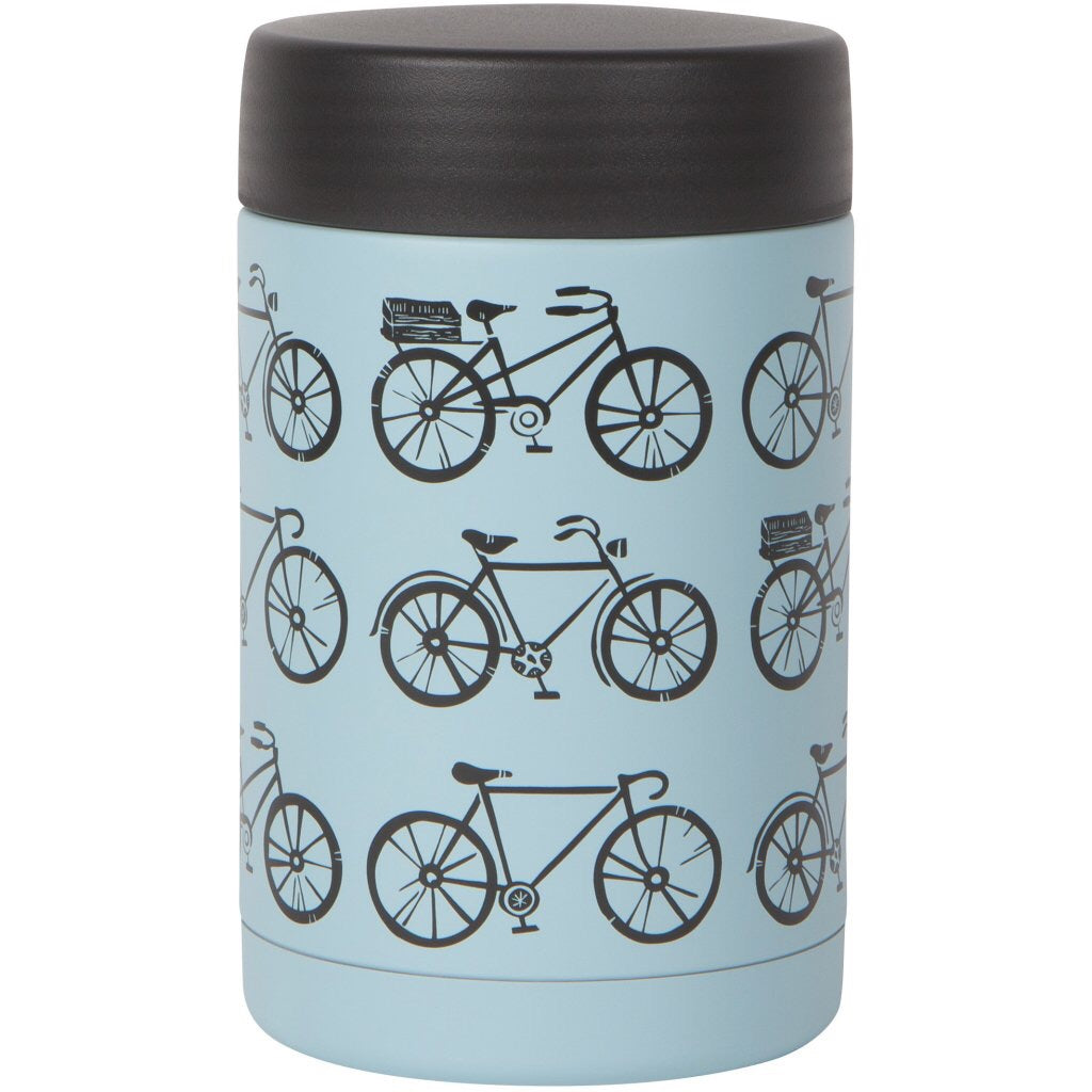 Food Jar - Roam Lg Sweet Ride