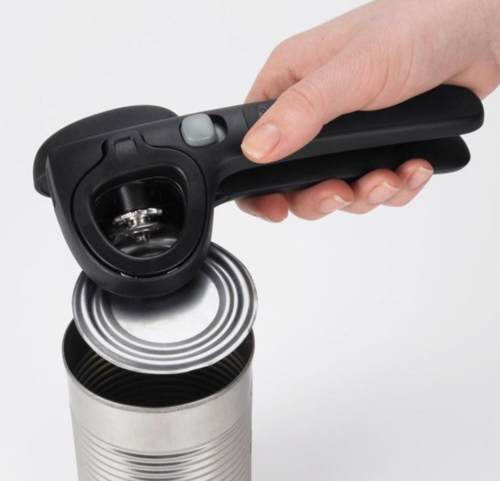 OXO Locking Can Opener
