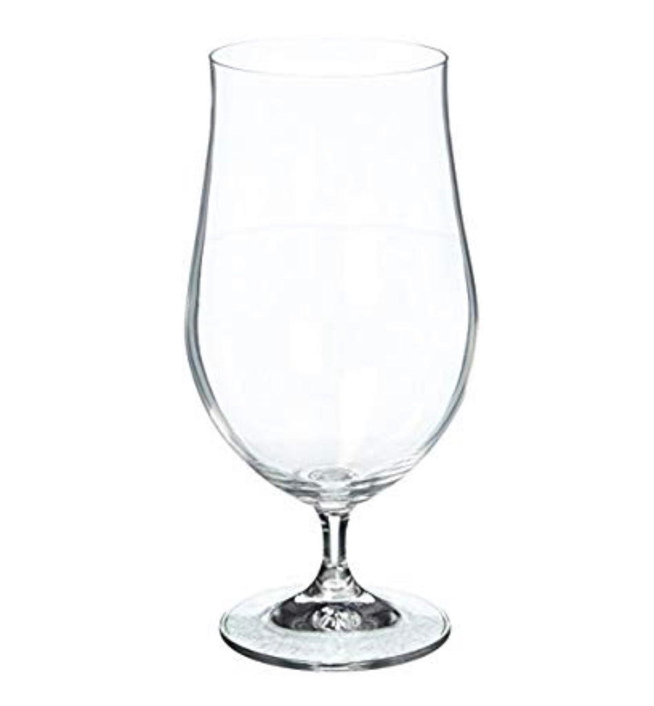 Bar Hurricane Glass (4 x 550 ml)