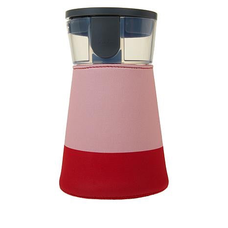 Freezable Cocktail Maker