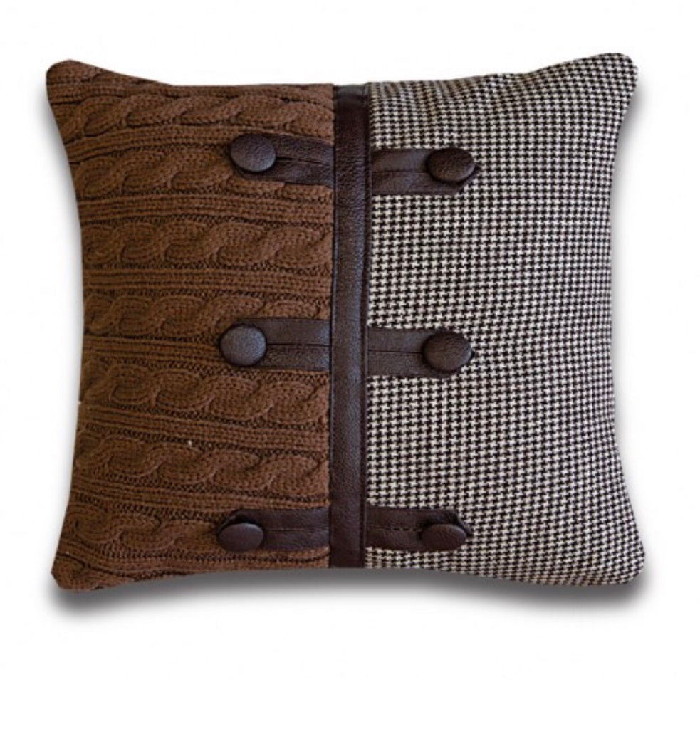 Aspen Toss Cushion 16""