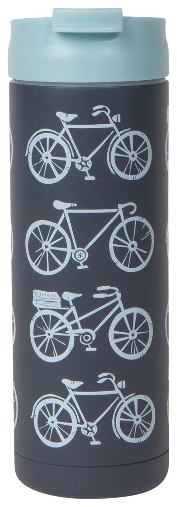 Travel Drink Thermos - Sweet Ride