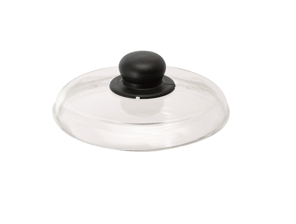 Domed Glass Lid - Ballarini - 11""