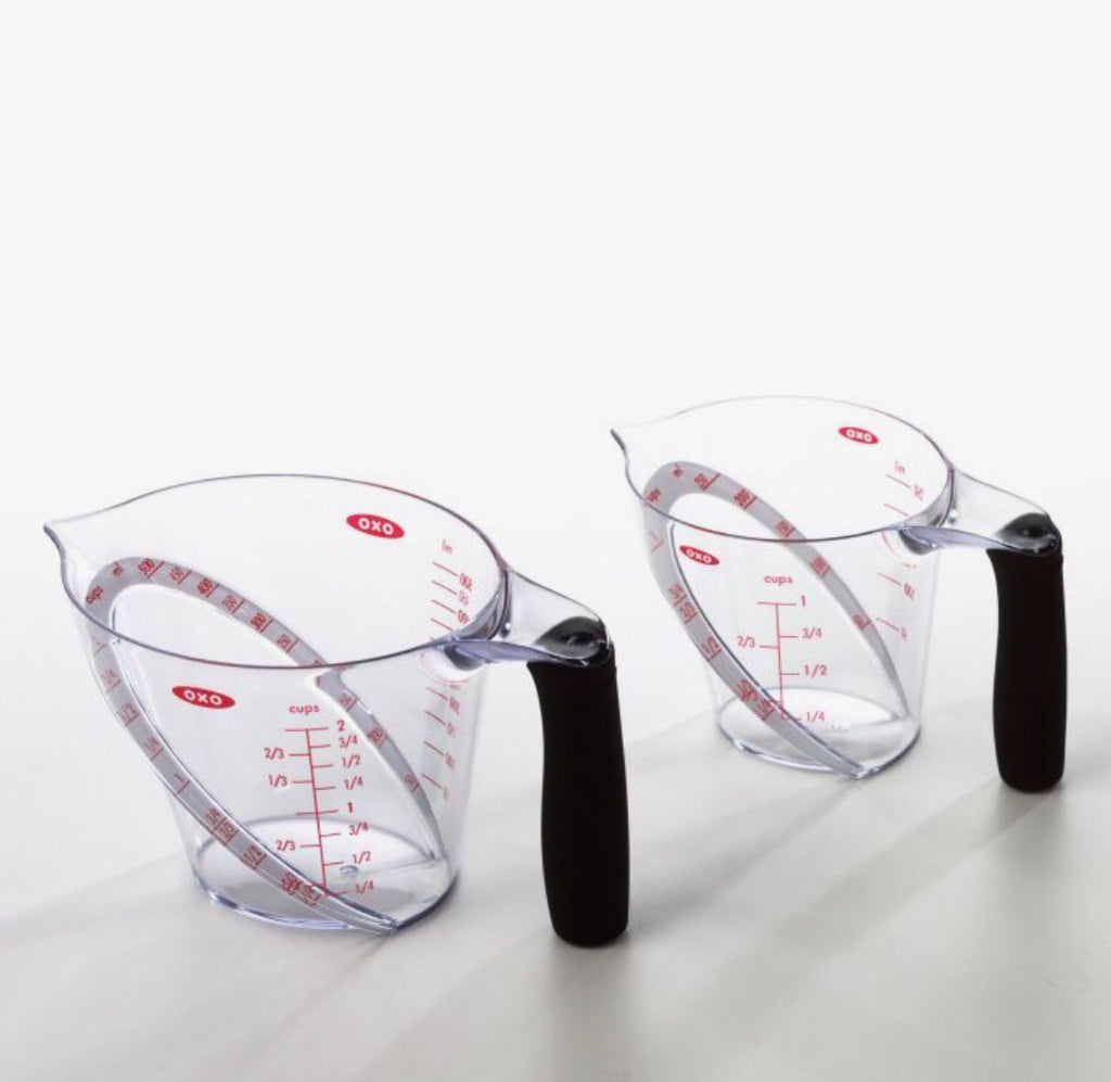 OXO Angled Measuring Cup - 1 Cup