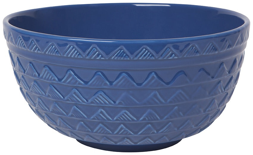 Heirloom Mixing Bowl - Summit , Large