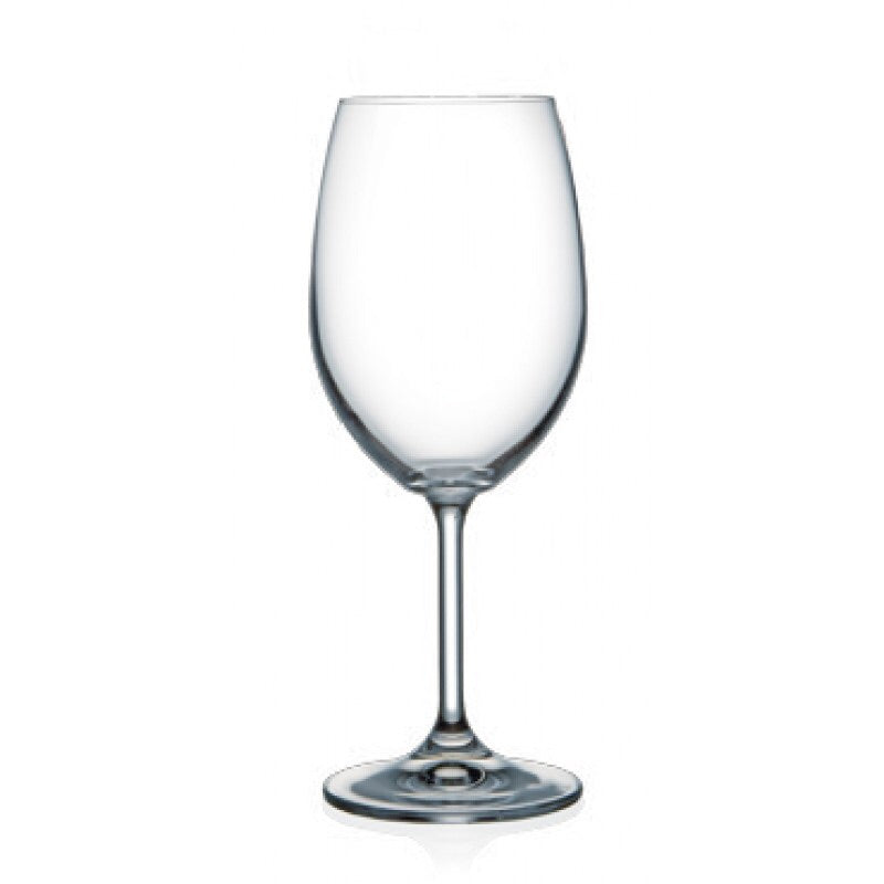 Lara Wine Glass (4 x 350 ml)