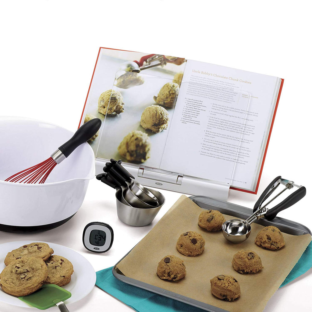 OXO Cookie Scoop - Medium