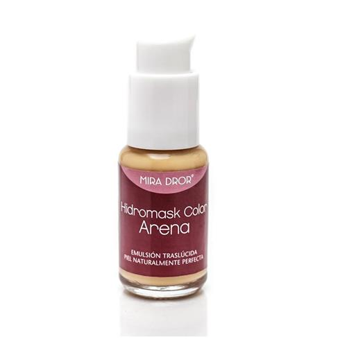 Hidromask Liquid Color