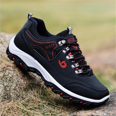 Autumn Men Casual Shoes