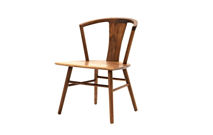 The Fall Dining Chair