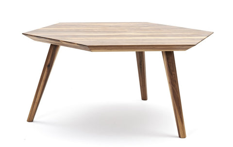 Julius Dining Table