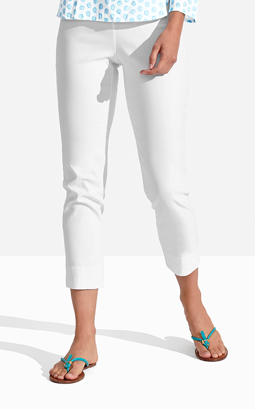 kit-test-georgie-crop-pant-solid-bright-white.png