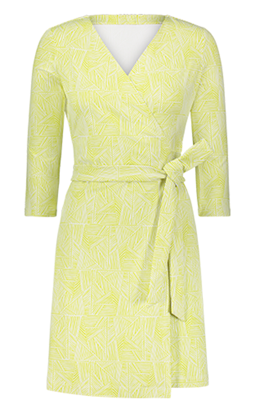 pp-louise-dress-valby-apple-green.png