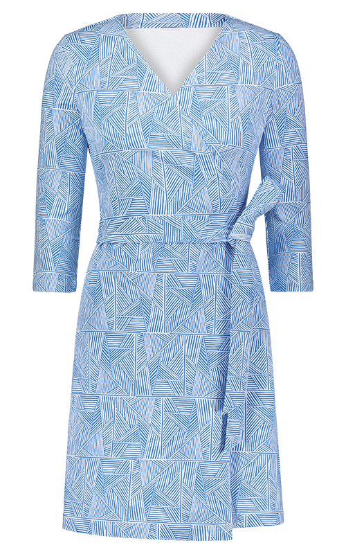 pp-louise-dress-valby-brilliant-blue.png