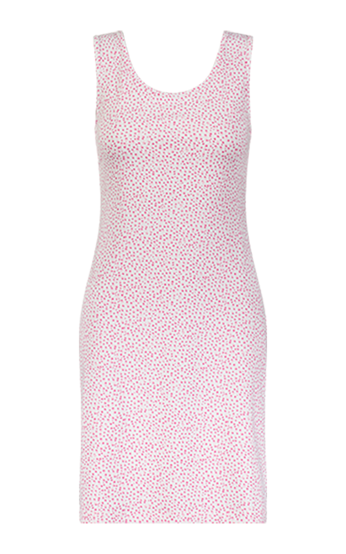 pp-smitty-dress-speckled-pale-pink.png
