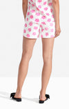 Kelley Shorts Verbena