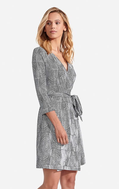 Louise Dress Valby